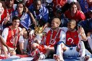 12 تیم برتر تاریخ لیگ برتر انگلیس