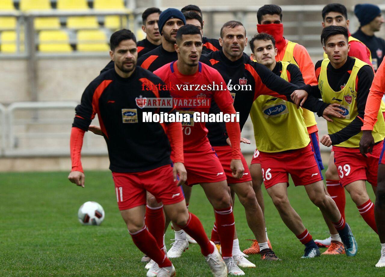 کامیابی نیا - علیپور -حسینی