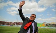 باشگاه پرسپولیس برنامه جدیدی برای کنار آمدن با برانکو ایوانکوویچ دارد