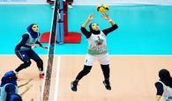 افتخار آفرینان ذوب آهن اصفهان جام نایب قهرمانی را بربالای سرگرفتند