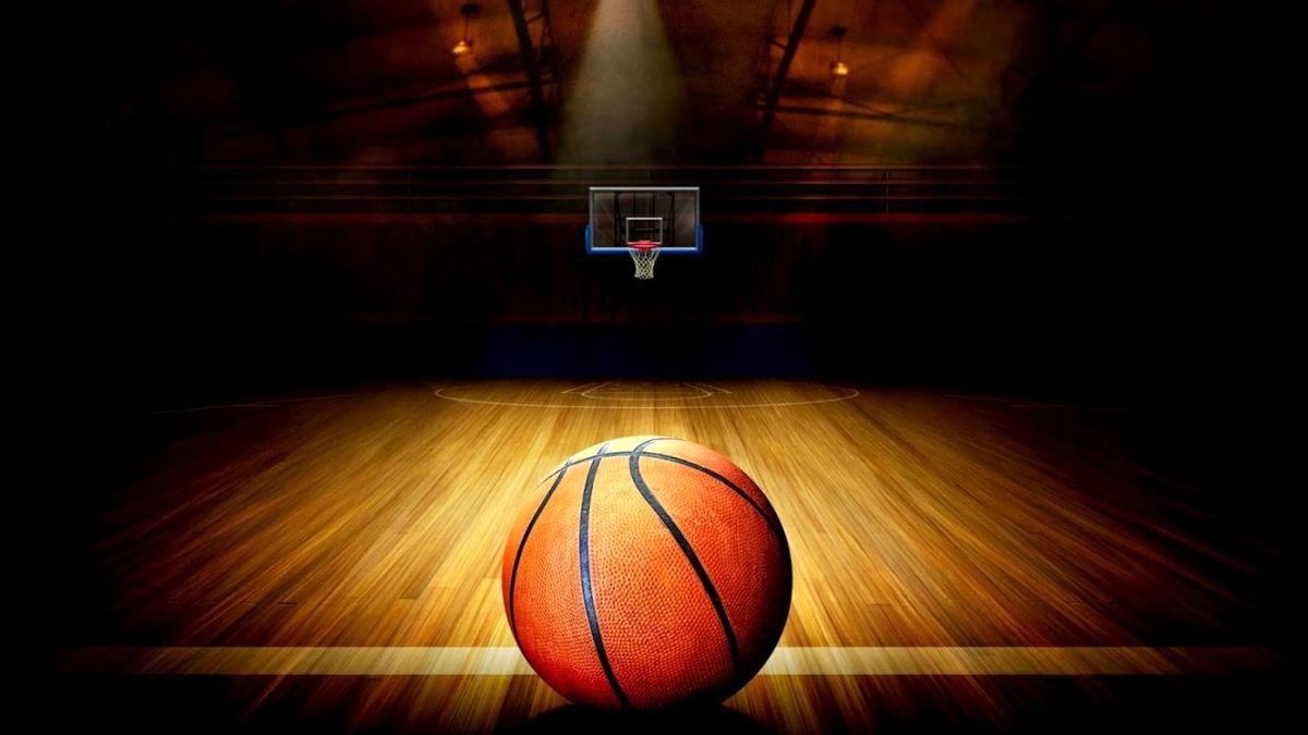 کرونا تیم بسکتبال زنیت را بازنده کرد