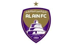 سونامی بزرگ تغییرات مدیریتی در باشگاه معروف اماراتی