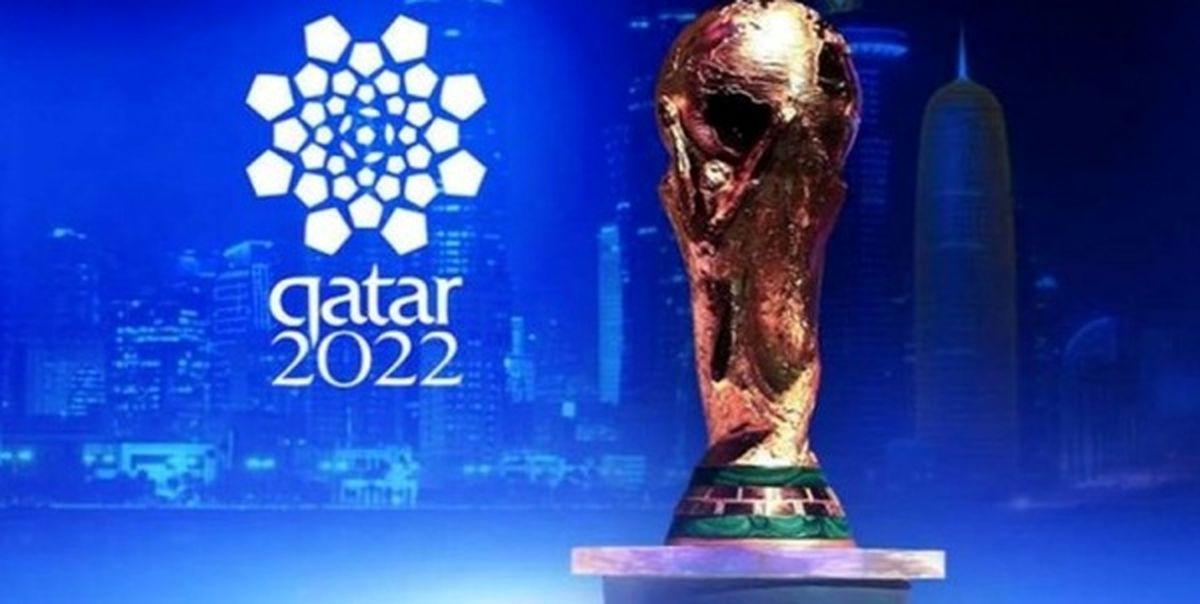 لیست داوران آسیایی جام جهانی ۲۰۲۲ قطر مشخص شد