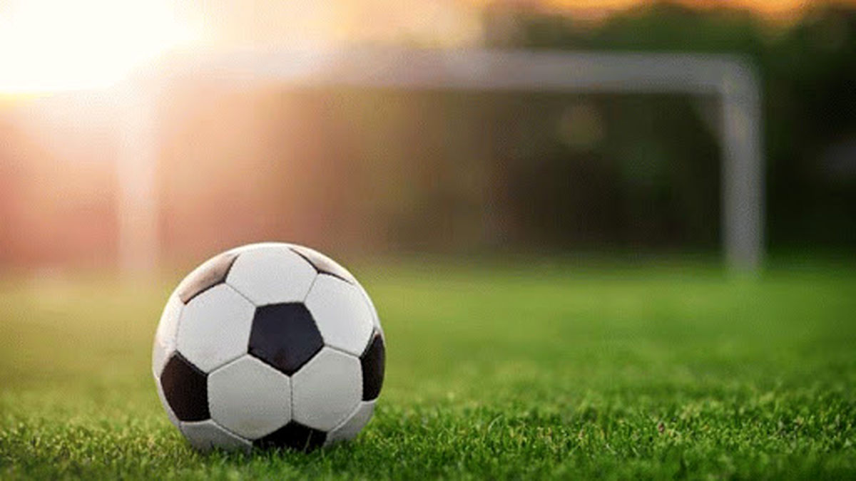 میلویویچ: شکست مقابل استقلال را با بازیکنان اصلی جبران میکنیم