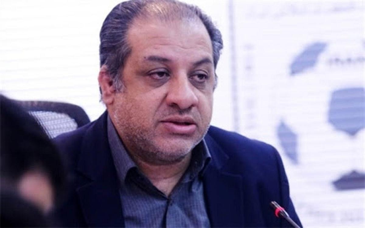 توصیه سازمان لیگ به سرخابیها در آستانه داربی