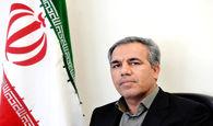 عرب: شنبه در دفتر کارم حاضر می شوم و پیگیر کارهای پرسپولیس هستم