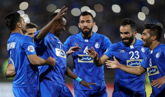 نتایج هفته 29 لیگ برتر فوتبال | پیروزی هیجان انگیز شاگردان شفر / شکست دقایق پایانی پرسپولیس مقابل ذوب آهن