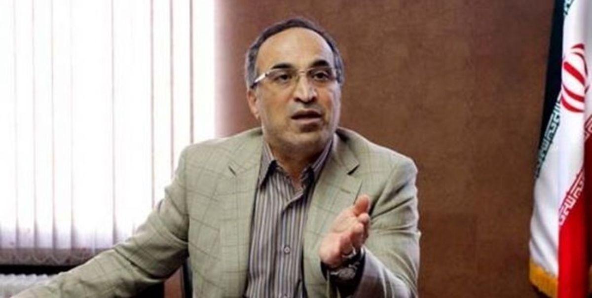 مجیدی حق دارد دلخور باشد/ ناپختگی مدیریتی باعث استعفا شد