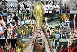 تمهیدات روسیه برای جابه جایی راحت مسافران در جام جهانی + فیلم