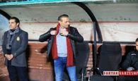 اعتراض پرسپولیسی معروف به رضایتنامه شش میلیاردی گلمحمدی
