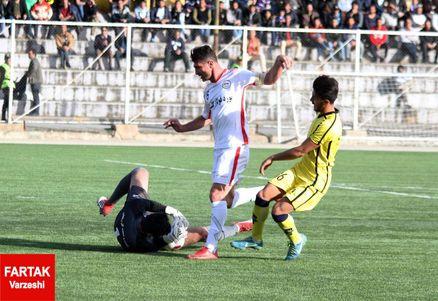 دبل فجر در برتری مقابل اکسین/ همانند فصل قبل، بازی برگشت برای کاکوها!