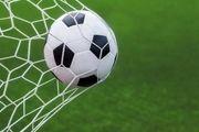 آفریقای جنوبی خواهان میزبانی جام ملتها شد