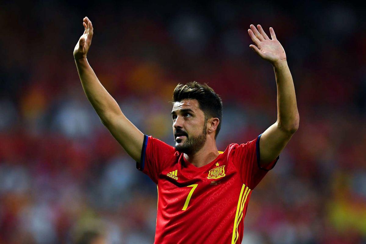 اتهام وحشتناک به ستاره سابق بارسلونا!