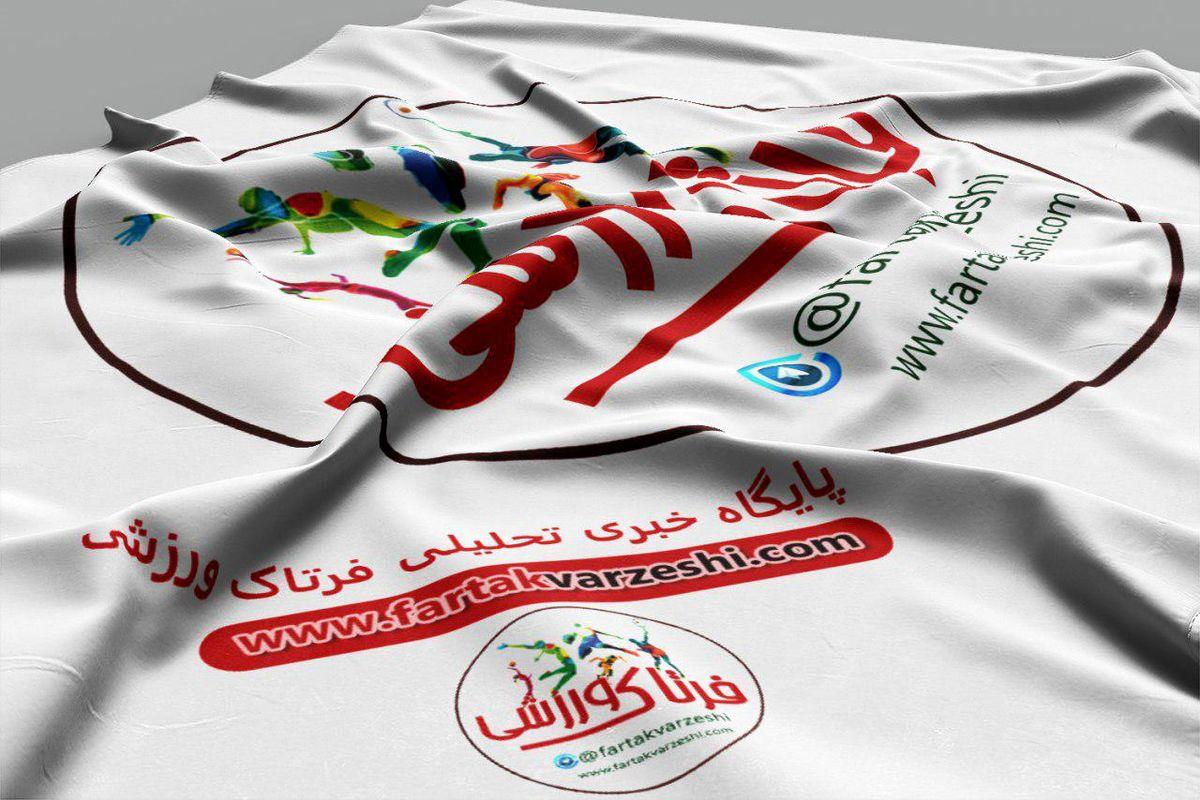روز یکشنبه زمان بازگشایی مراکز ورزشی مشخص خواهد شد