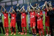 وضعیت نامشخص باشگاه پدیده باعث جدایی بازیکنان میشود؟