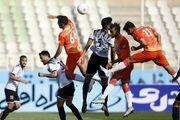 هشدار کمیته اخلاق به فوتبالیها