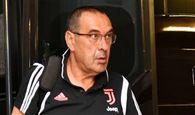 ساری:از توانایی بازیکنان تیم اتلتیکو مادرید باخبرم