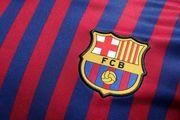 گزینه احتمالی بارسلونا برای جایگزینی اینیستا