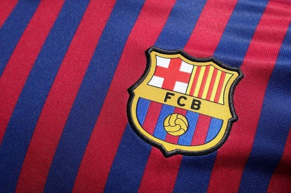 رنکینگ برترین تیمهای اروپا /بارسلونا جای منچستر سیتی را گرفت