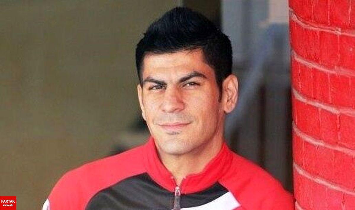 تیم فوتبال شاهین بوشهر بازیکن خلاق ندارد