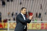 اسکوچیچ: شرط ادامه کارم در تیم ملی ایران، صعود به جام جهانی است