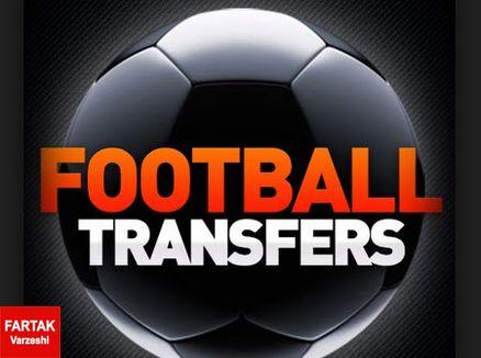 نقل و انتقالات مرموز؛ مبالغ راز آلود دنیای فوتبال