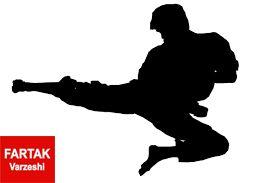منتقدِ عملکرد یکی از مسئولان فدراسیون کاراته را کتک زدند
