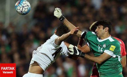 ۵۰ بازیکن برتر قاره آسیا /نام چهار بازیکن ایرانی نیز دیده شد