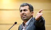پورابراهیمی: سوء مدیریت در ورزش مس موج میزند