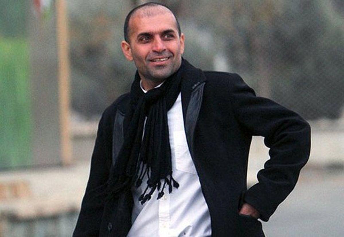 سرمربی تیم خیبر خرم آباد: مقابل تیم قشقایی شیراز خوب مقاومت کردیم