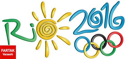 المپیک و جدول توزیع مدالها تا کنون