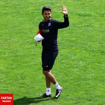 اختصاص/ از کیروش و قطبی تا چین و ینگه دنیا/روزی به فوتبال ایران برمی گردم