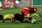 نگاهی به قوانین جزایی کشور در مورد آشوبگران دیدار سپاهان - پرسپولیس و فینال جام حذفی