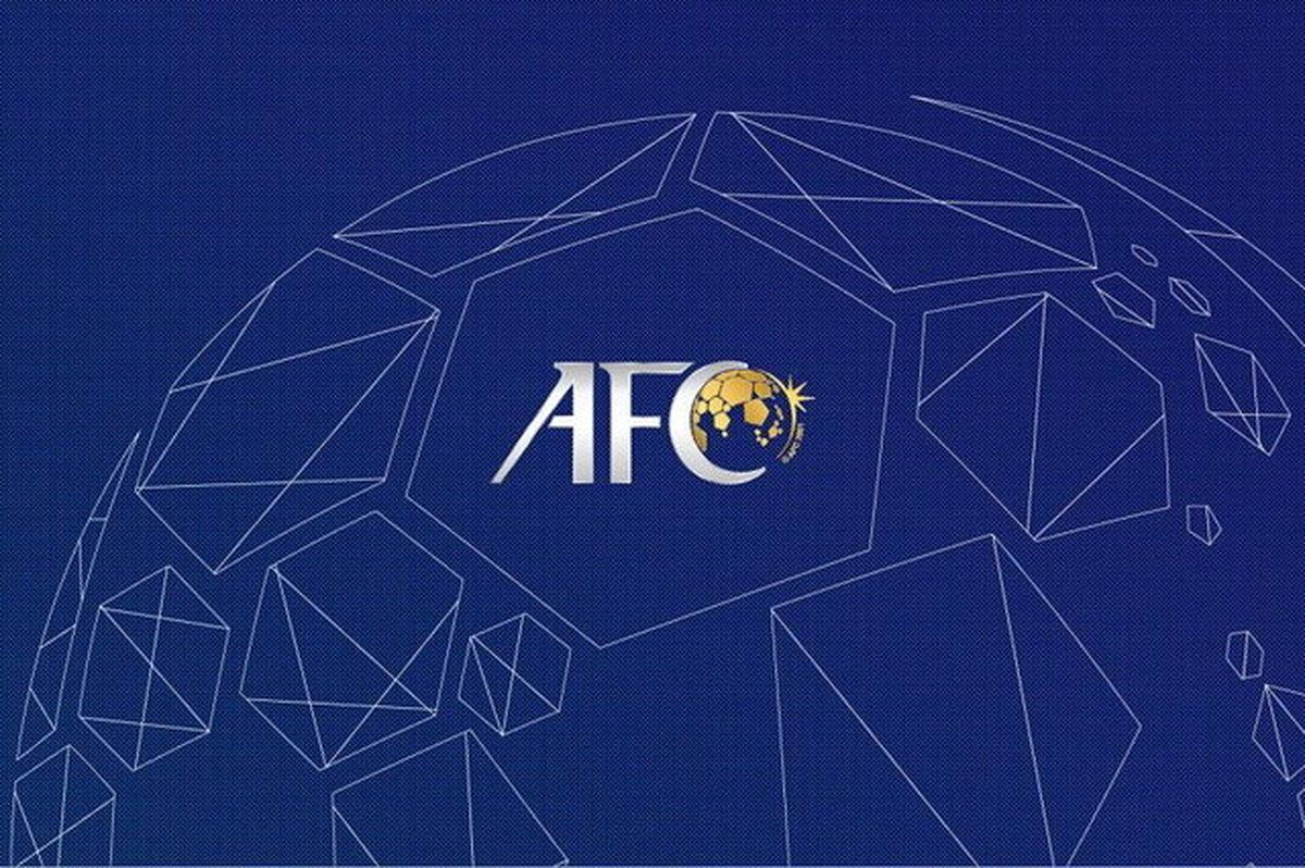 مخالفت AFC با توقف برگزاری بازیهای ایرانی در بحرین