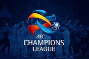 برد پرگل اولسان کره جنوبی مقابل نماینده استرالیا