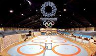 برنامه مسابقات کشتی المپیک توکیو اعلام شد