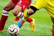 برنامه مسابقات هفته هفتم تا دهم لیگ دسته سه اعلام شد