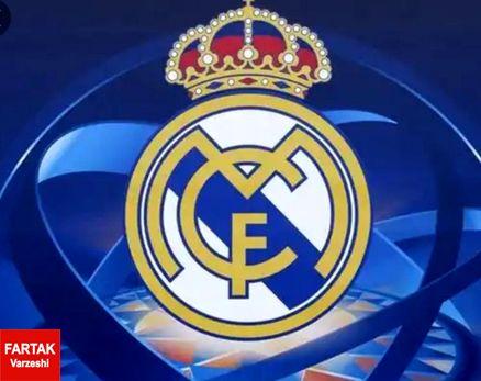 لیست خرید رئال مادرید در پروژه بازسازی مشخص شد