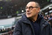 واکنش سرمربی یوونتوس به قرعه کشی لیگ قهرمانان اروپا