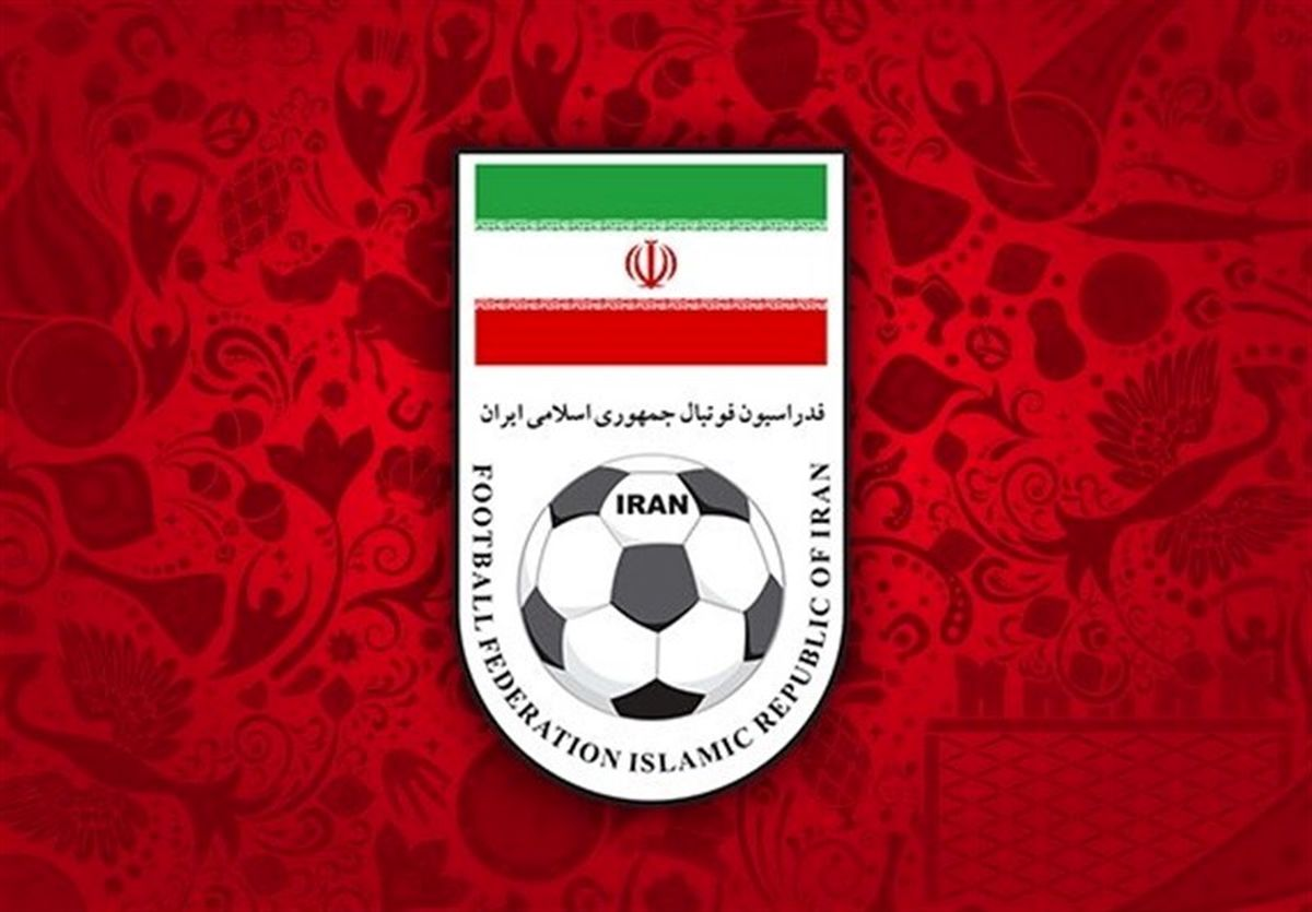 زمان ثبتنام در انتخابات فدراسیون فوتبال اعلام شد