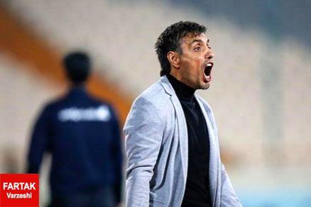ترین های هفته چهاردهم لیگ برتر فوتبال
