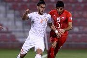 آخرین اخبار از نقل و انتقالات بازیکنان ایرانی لیگ ستارگان قطر