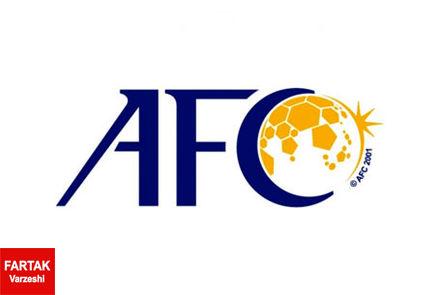 سه باشگاه ایرانی نقره داغ شدند