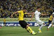 یادداشت؛ اختلال در مغز معقول فوتبال ایران