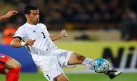 جام جهانی ستاره کی روش در جمع برترین ها