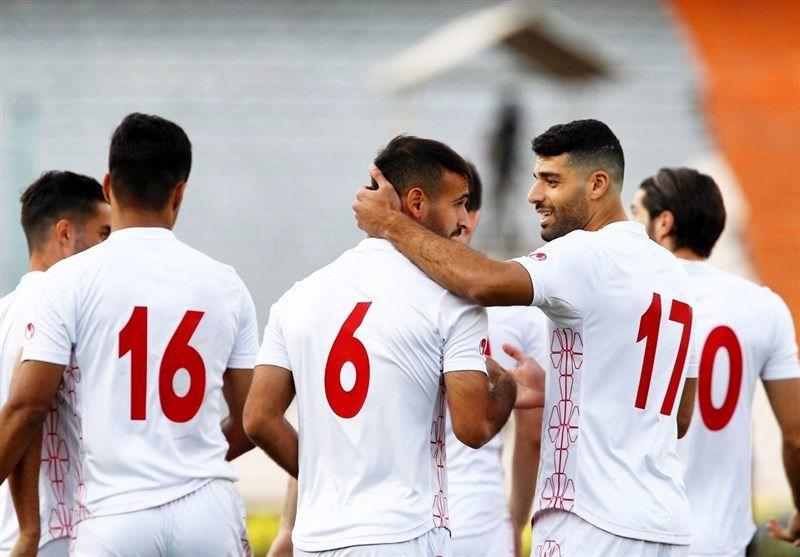واکنش رسانه های خارجی به حضور بانوان در بازی ایران - کامبوج+عکس