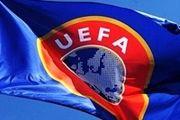آخرین خبرها از نقل و انتقالات فوتبال در اروپا