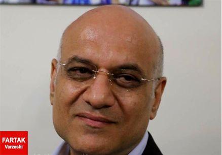 فتحی: سوپرجام تجدید نشود به دادگاه CAS شکایت میکنیم