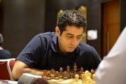 پایان دور نخست مسابقات شطرنج غرب آسیا؛ نمایندگان ایران در تمام مسابقات به پیروزی رسیدند