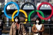 افزایش مخالفان با برگزاری المپیک در ژاپن